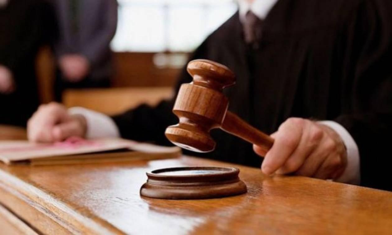 Ποινή φυλάκισης σε 5 που δεν άσκησαν  καθήκοντα εφορευτικής επιτροπής στις εκλογές του 2010