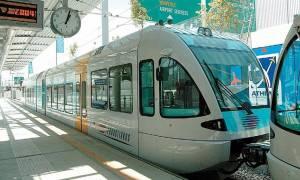 Ποια δρομολόγια των τρένων ματαιώνονται λόγω στάσης εργασίας των σταθμαρχών