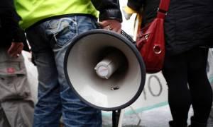 Οργή λαού κατά του πολυνομοσχεδίου - Συλλαλητήρια απόψε σε Σύνταγμα και Ομόνοια
