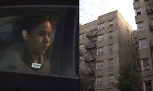 Τρελάθηκαν στην Αμερική και πετούν τα παιδιά από τα παράθυρα