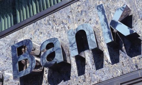Στόχος η ανακεφαλαιοποίηση και η στροφή στις πραγματικές τραπεζικές εργασίες