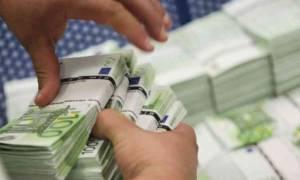 Η κυβέρνηση μοιράζει 1,4 εκατ. ευρώ στα κόμματα για τις εκλογές του Σεπτέμβρη
