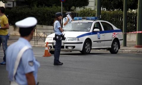 Την Κυριακή (18/10) ο 29ος «Γύρος της Αθήνας» - Οι κυκλοφοριακές ρυθμίσεις που θα ισχύσουν