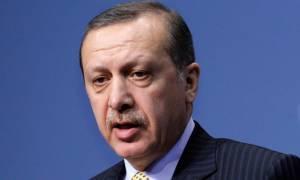 Ερντογάν: Η ΕΕ συνειδητοποίησε αργά τον ρόλο μας στην αντιμετώπιση της προσφυγικής κρίσης