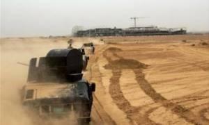ΟΗΕ: Μέχρι και 10.000 δολάρια η αμοιβή των στρατολόγων του Ισλαμικού κράτους