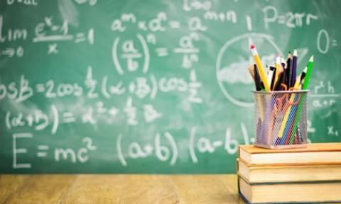 Παράταση μιας εβδομάδας για τον ΦΠΑ 23% στην ιδιωτική εκπαίδευση