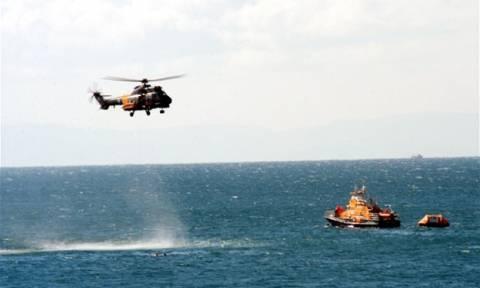 Νέα τραγωδία: Τέσσερα ακόμη παιδιά νεκρά στη θάλασσα του Αιγαίου