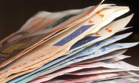 Νεφελούδης: Κανένας συσχετισμός των συντάξεων με την περιουσιακή κατάσταση των συνταξιούχων
