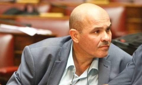 Μιχελογιαννάκης για πολυνομοσχέδιο: Δεν αισθανθήκαμε άσχημα όταν ψηφίσαμε «ναι σε όλα»