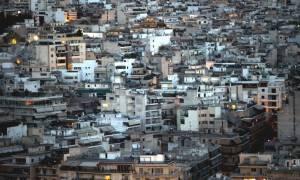 Τρύφων Αλεξιάδης: ΦΑΠ αντί για ΕΝΦΙΑ το 2016
