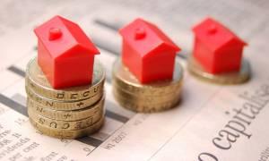 Κόκκινα δάνεια: Ποιοι κινδυνεύουν με κατασχέσεις