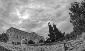 Πόσο θα πληρώσουμε την διαμονή των τροϊκανών στην Αθήνα;