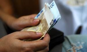 Έρχεται νέα εισφορά-σοκ στους μισθούς