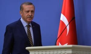 Τουρκία: Ή πλήρης ένταξη στην Ε.Ε. ή αφήνουμε τους πρόσφυγες να έρχονται