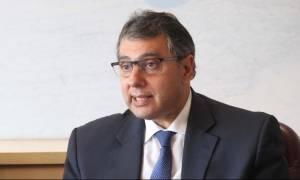 Χαμηλή κατηγορία «εισόδου» και «εξόδου» στον ΟΑΕΕ προτείνει η ΕΣΕΕ
