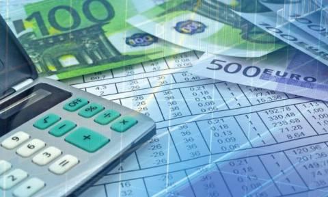 Στη Κυπριακή Βουλή ο προϋπολογισμός του 2016