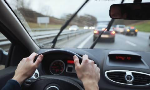 Συντήρηση αυτοκινήτου: Υαλοκαθαριστήρες