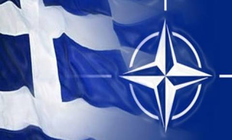 Σαν σήμερα το 1980 η Ελλάδα επέστρεψε στο ΝΑΤΟ