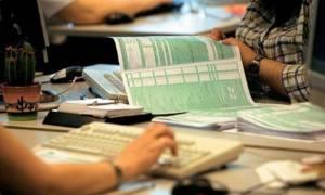 Ανοίγει σήμερα το Taxisnet για ρυθμίσεις οφειλών - Όλα όσα πρέπει να ξέρετε