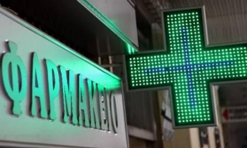 «Κλειδώνει» το ιδιοκτησιακό με υπουργική απόφαση - 3 ρήτρες από τους φαρμακοποιούς