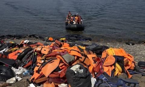 Βερολίνο:  Δε μας ενδιαφέρουν οι διαφορές Τουρκίας - Ελλάδας αλλά το συμφέρον της Γερμανίας