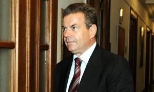 Πετρόπουλος: Διευκρινήσεις για ασφαλιστικές εισφορές