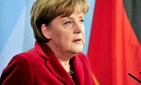 Ανησυχία στο Βερολίνο για την κατάσταση σε Ισραήλ-δυτική Όχθη