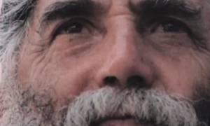 Οι θρύλοι των Τούρκων για την Αγιά Σοφιά-Tι έλεγε ο Παΐσιος (video)