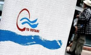 Ποτάμι: Δεν θα μείνουμε με σταυρωμένα χέρια στον συνταξιοδοτικό αρμαγεδδώνα