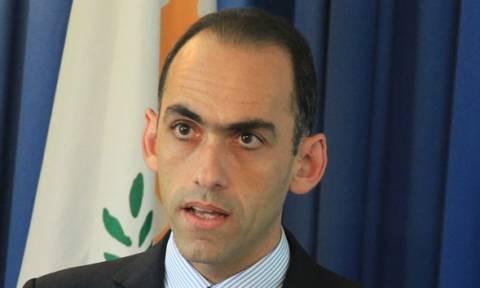 ΥΠΟΙΚ Kύπρου: Πιθανή επανεξέταση φορολογιών εντός 2016