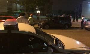 ΗΠΑ: Εξάχρονος πυροβόλησε και σκότωσε τον 3χρονο αδελφό του παίζοντας «κλέφτες κι αστυνόμοι»