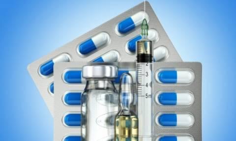 14ο Healthworld: Το φάρμακο προνομιακό πεδίο για την ανασυγκρότηση της χώρας