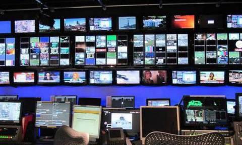 Το Σάββατο (24/10) η ψήφιση του νομοσχεδίου για τις τηλεοπτικές άδειες