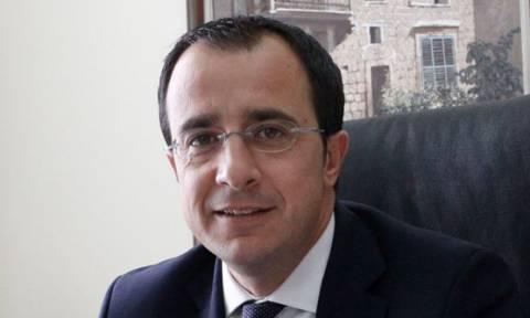 Λευκωσία: Στην Τουρκία εναπόκειται να προχωρήσει η ενταξιακή της διαδικασία