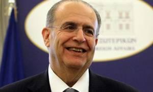 Κασουλίδης: Καμία δήλωση για τουρκική θέση επί των εγγυήσεων