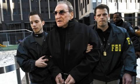 Ξεκίνησε στη Νέα Υόρκη η δίκη του 80χρονου μαφιόζου Βίνσεντ Ασάρο