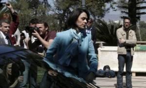 Στην Αθήνα σήμερα οι απεσταλμένοι των θεσμών