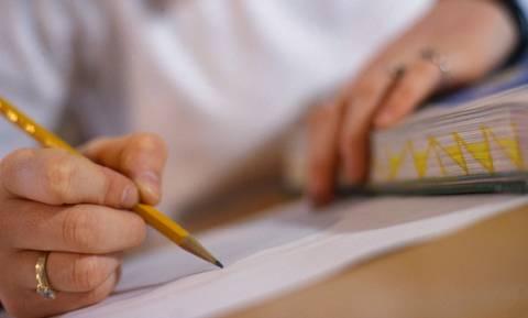 ΦΠΑ στην εκπαίδευση:  23% στα ιδιωτικά σχολεία, 13% στα φροντιστήρια