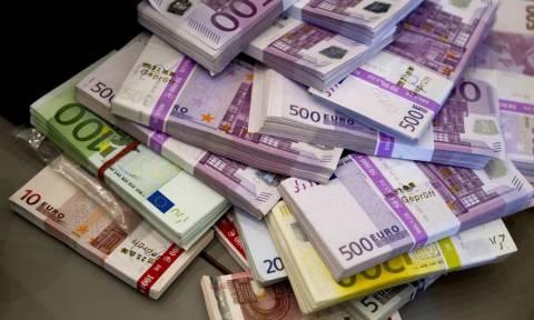 Η κίνηση - ματ που άλλαξε τη ζωή ενός 80χρονου – Πώς κέρδισε 10.000 ευρώ