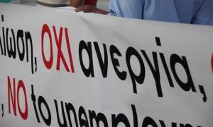 Πανευρωπαϊκό Ταμείο για την Ανεργία ζητούν Παπαδημούλης και Κούνεβα