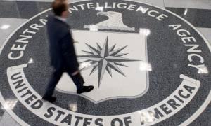 Έφηβος χάκερ «ξεγύμνωσε» τον διευθυντή της CIA