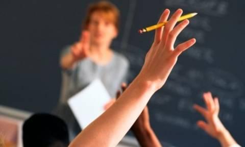 Δεν βρίσκουν ισοδύναμα: 6% και 13% στην ιδιωτική εκπαίδευση