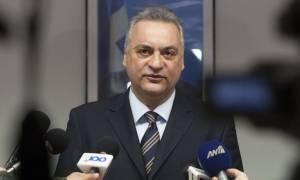 Κεφαλογιάννης: «Επικίνδυνη η πολιτική ΣΥΡΙΖΑ στο θέμα ονομασίας των Σκοπίων»