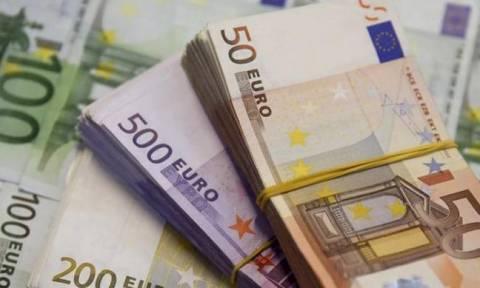 Сколько будут получать греческие пенсионеры?