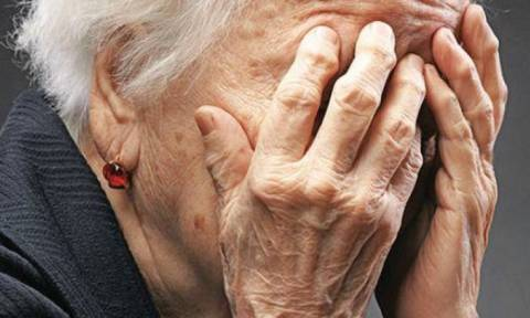 Με «λουκέτο» απειλούνται τα γηροκομεία - Τουλάχιστον 10.000 ηλικιωμένοι θα βρεθούν στον δρόμο
