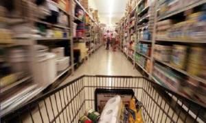 ΕΦΕΤ: Εντοπίστηκαν κοτομπουκιές με σαλμονέλα