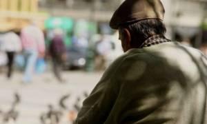 Θεσσαλονίκη: Εξαρθρώθηκε κύκλωμα επιτήδειων που εξαπατούσε ηλικιωμένους