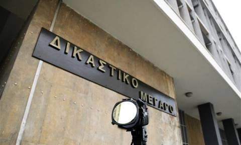 Θεσσαλονίκη: Καταδικάστηκε εκπαιδευτικός για ασελγείς πράξεις σε μαθήτριες