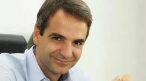 Κ. Μητσοτάκης: Να γίνει έστω ένα debate υποψηφίων αρχηγών