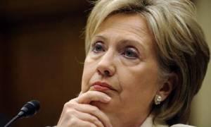 ΗΠΑ: Διευρύνει το προβάδισμα η Χίλαρι Κλίντον